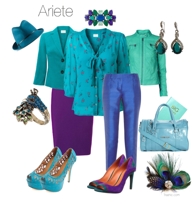 oroscopo-moda-ariete