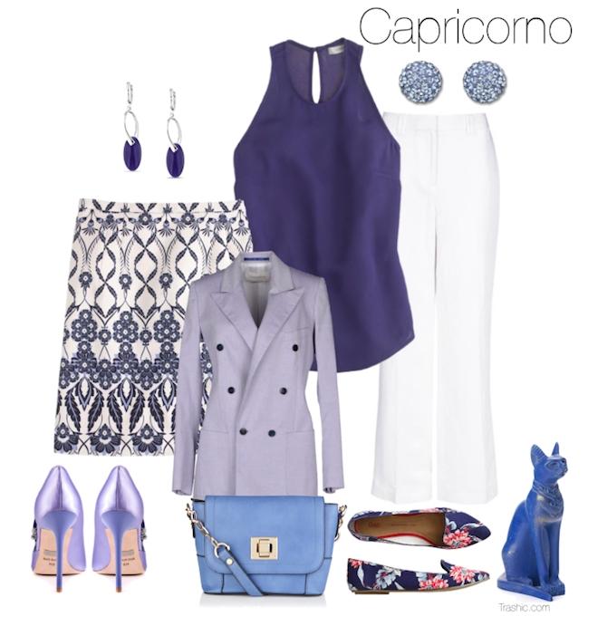 oroscopo-moda-capricorno