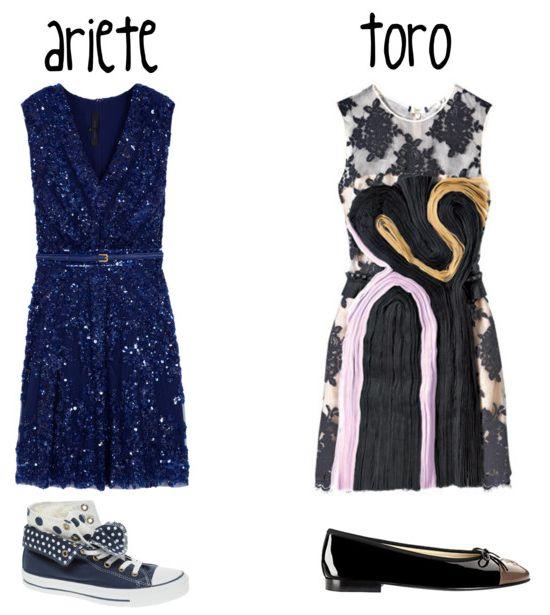 oroscopo-moda-come-vestirsi-in-base-segno-zodiacale_