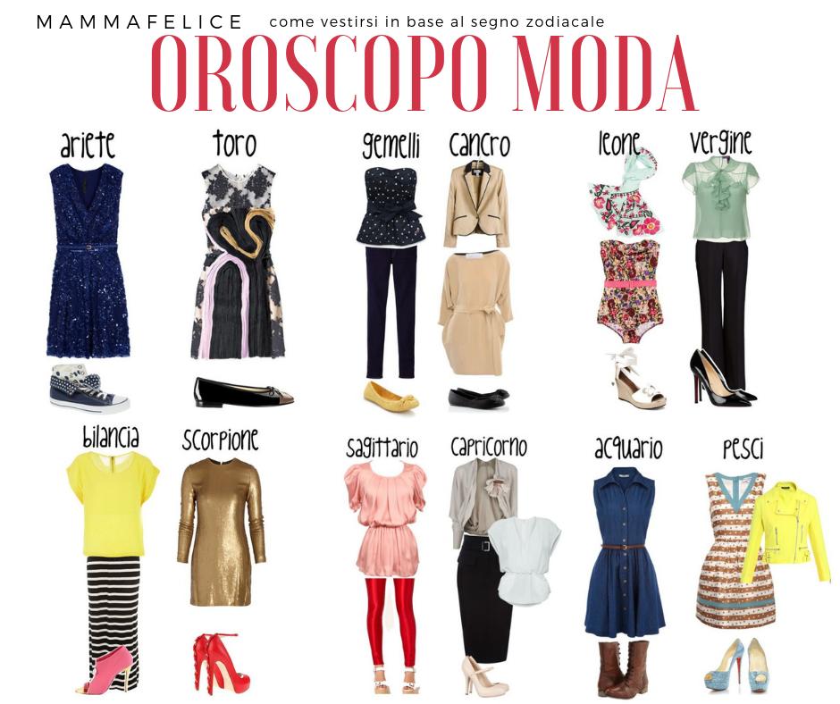 oroscopo-moda-come-vestirsi-in-base-segno-zodiacale_mammafelice