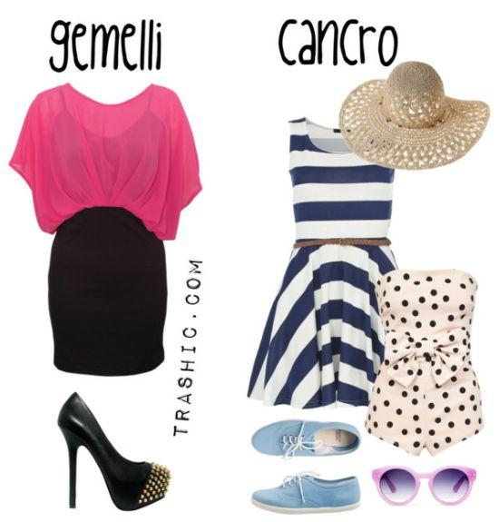 oroscopo-moda-gemelli-cancro