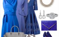 oroscopo-moda-lo-stile-della-bilancia