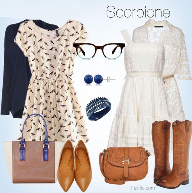 oroscopo-moda-scorpione