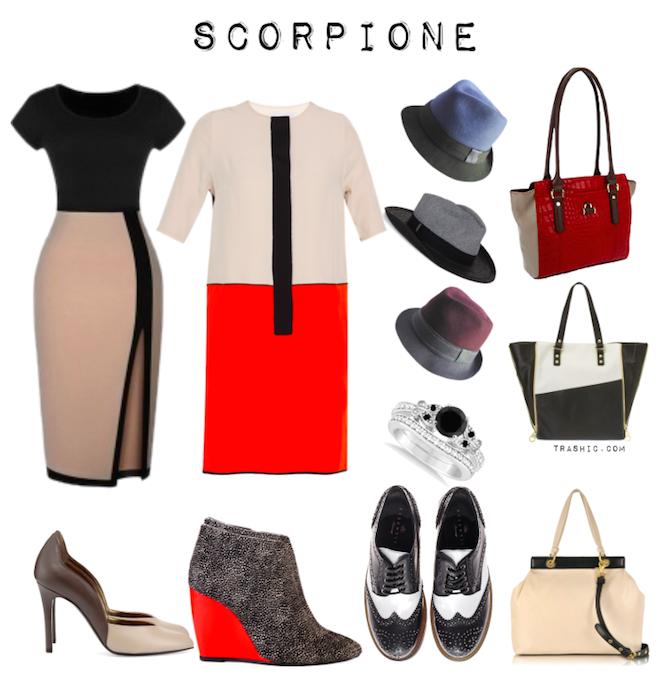 scorpione_oroscopo_moda_trashic