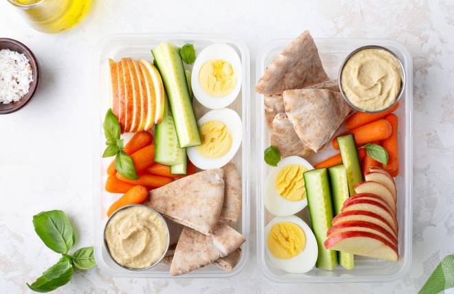 come-preparare-bento-per-bambini_pranzo-al-sacco