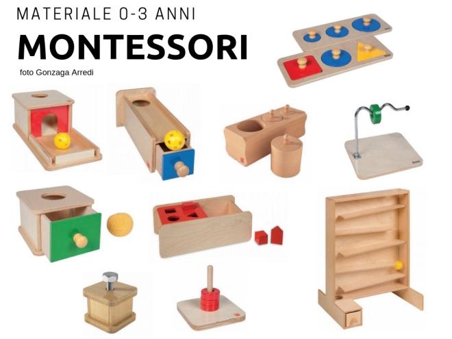 materiale-montessori-0-3-anni