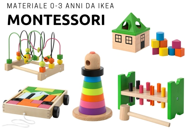 materiale-montessori-0-3-anni_ikea
