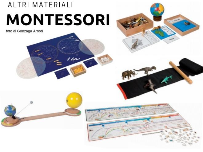 materiale-montessori-01