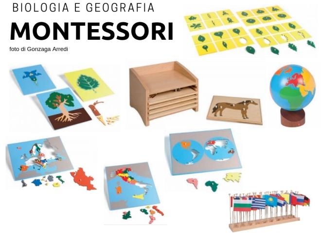 materiale-montessori-biologia-geografia