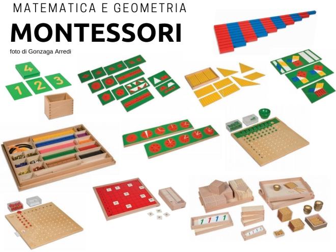 materiale-montessori-matematica-geometria