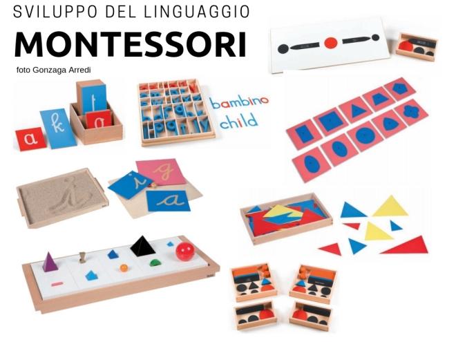 materiale-montessori-sviluppo-linguaggio