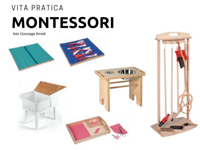 materiale-montessori-vita-pratica