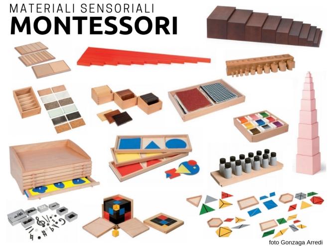 materiale-sensoriale-montessori