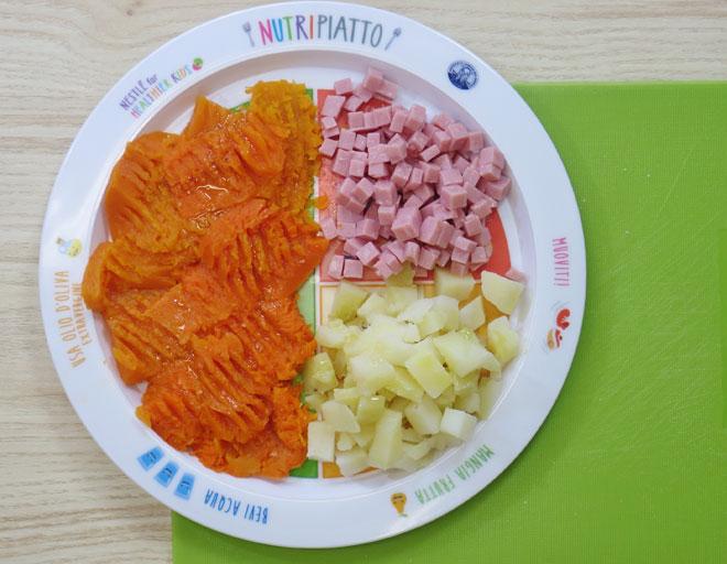 menu-ricette-semplici-con-verdure-per-bambini