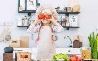 ricette-facili-di-verdure-per-bambini