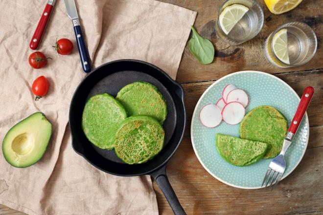 ricette-per-bambini-con-verdure-nascoste