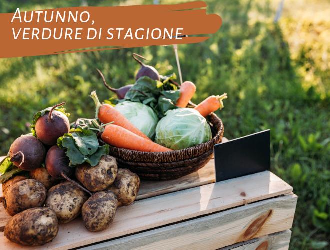 ricette-primi-piatti-con-verdure-di-stagione_autunno