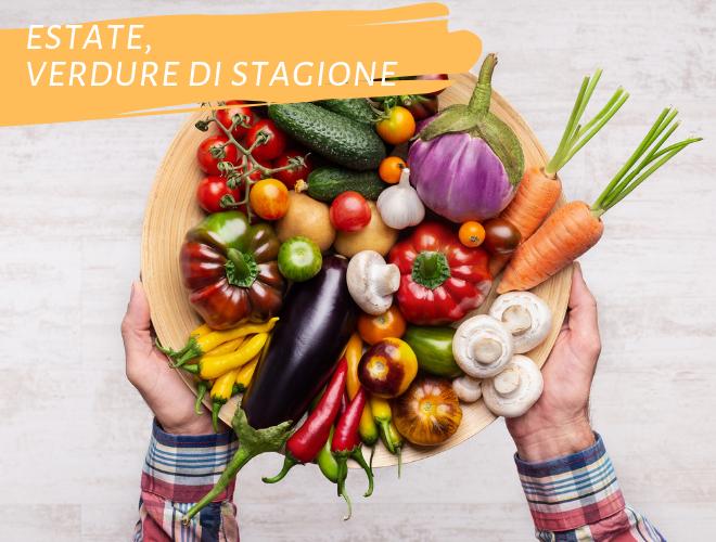 ricette-primi-piatti-con-verdure-di-stagione_estate