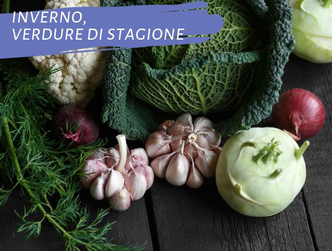 ricette-primi-piatti-con-verdure-di-stagione_inverno