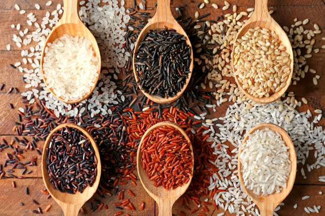 tipi-di-riso-quale-usare-nelle-ricette