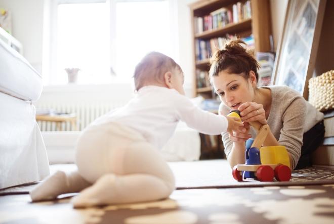 come-misurare-la-febbre-neonato-bambino