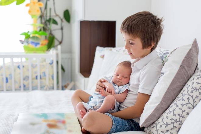 come-promuovere-avvicinamento-alla-lettura-sin-dalla-nascita