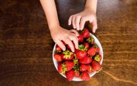 come-ridurre-zuccheri-alimentazione-bambini-01