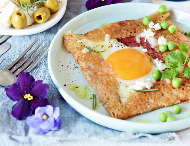 ricette-per-pasqua_galette-crepes-grano-saraceno