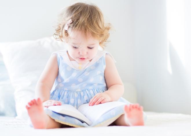 attivita-giochi-montessori-per-sviluppare-intelligenza-neonati-bambini