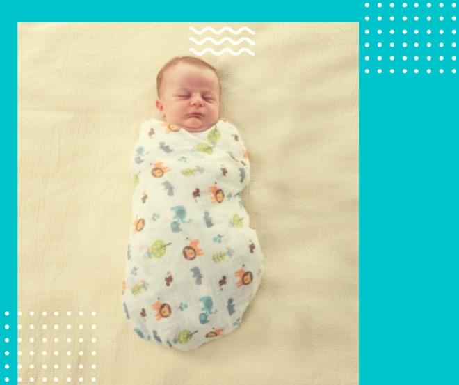 come-far-addormentare-bambini-neonati