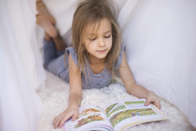 come-far-addormentare-neonati-bambini-ragazzi-di-tutte-le-eta