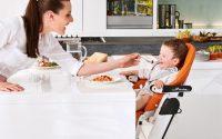 come-preparare-prime-pappe-bambini-svezzamento-autosvezzamento