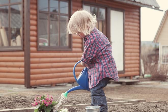 consigli-pratici-per-educare-bambini-autonomia-fiducia-resilienza-06