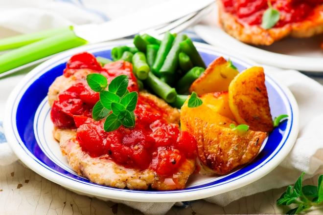 cosa-cucinare-cena-leggero-veloce_piatti-unici