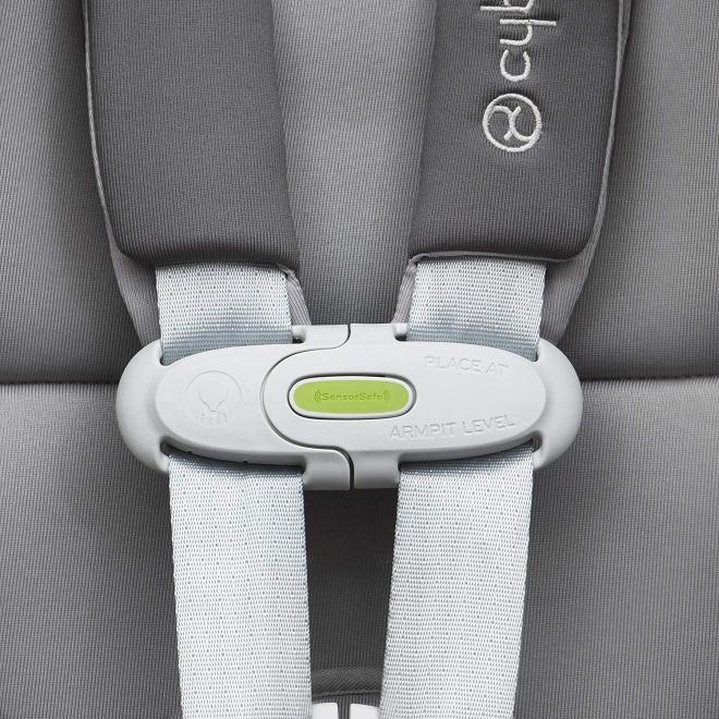 cybex-sensor-safe_dispositivo-anti-abbandono-auto-seggiolino-bambini-06