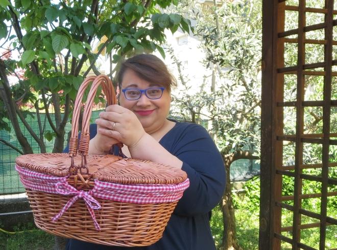 festa-della-mamma-pic-nic-senza-cucinare-01