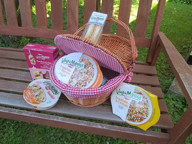 festa-della-mamma-pic-nic-senza-cucinare-07
