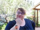 Festa della Mamma: picnic in giardino senza cucinare