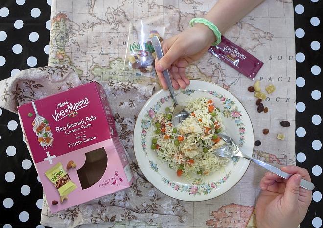 festa-della-mamma-pic-nic-senza-cucinare-14