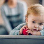 Giochi per neonati: attività intelligenti da 0 a 12 mesi
