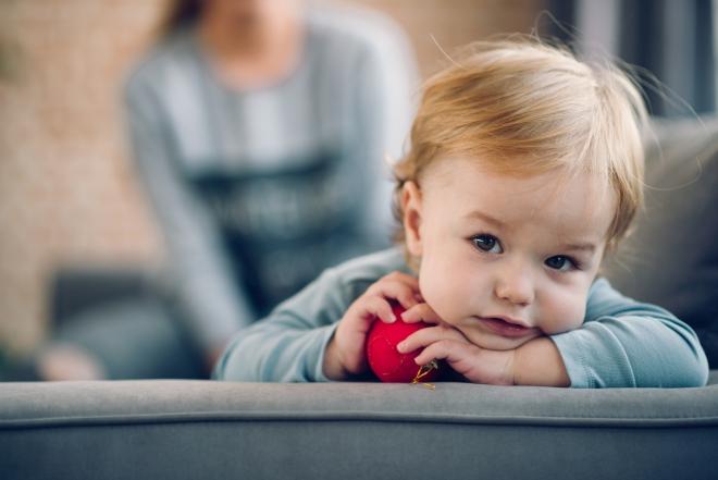 2d63908fb0 Giochi per neonati: attività intelligenti da 0 a 12 mesi | Mamma Felice