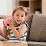 Guida completa al risparmio e alla gestione finanziaria della famiglia