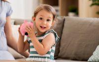 guida-completa-risparmio-gestione-finanziaria-famiglia