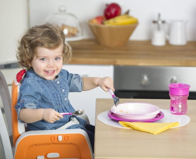 alimentazione-bambini-12-mesi-1-anno-svezzamento-autosvezzamento-ricette-menu-pappe_01