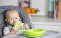 alimentazione-bambini-12-mesi-1-anno-svezzamento-autosvezzamento-ricette-menu-pappe_02