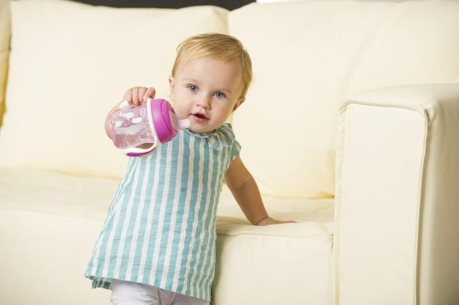alimentazione-bambini-12-mesi-1-anno-svezzamento-autosvezzamento-ricette-menu-pappe_03