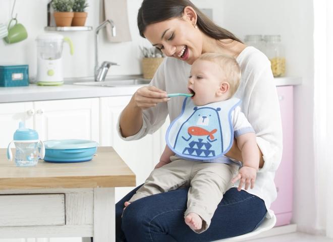 alimentazione-bambini-12-mesi-1-anno-svezzamento-autosvezzamento-ricette-menu-pappe