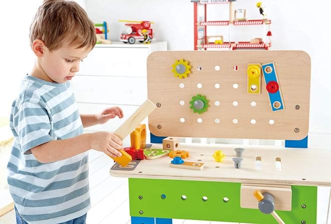 banco-giocattolo-falegname-idraulico-meccanico