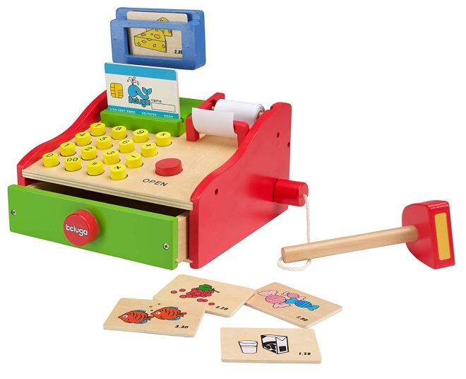 cassa-giocattolo-legno