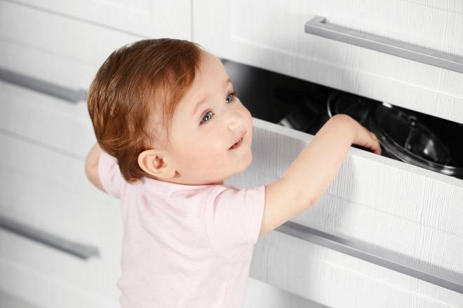 come-avere-casa-misura-bambino-metodo-montessori